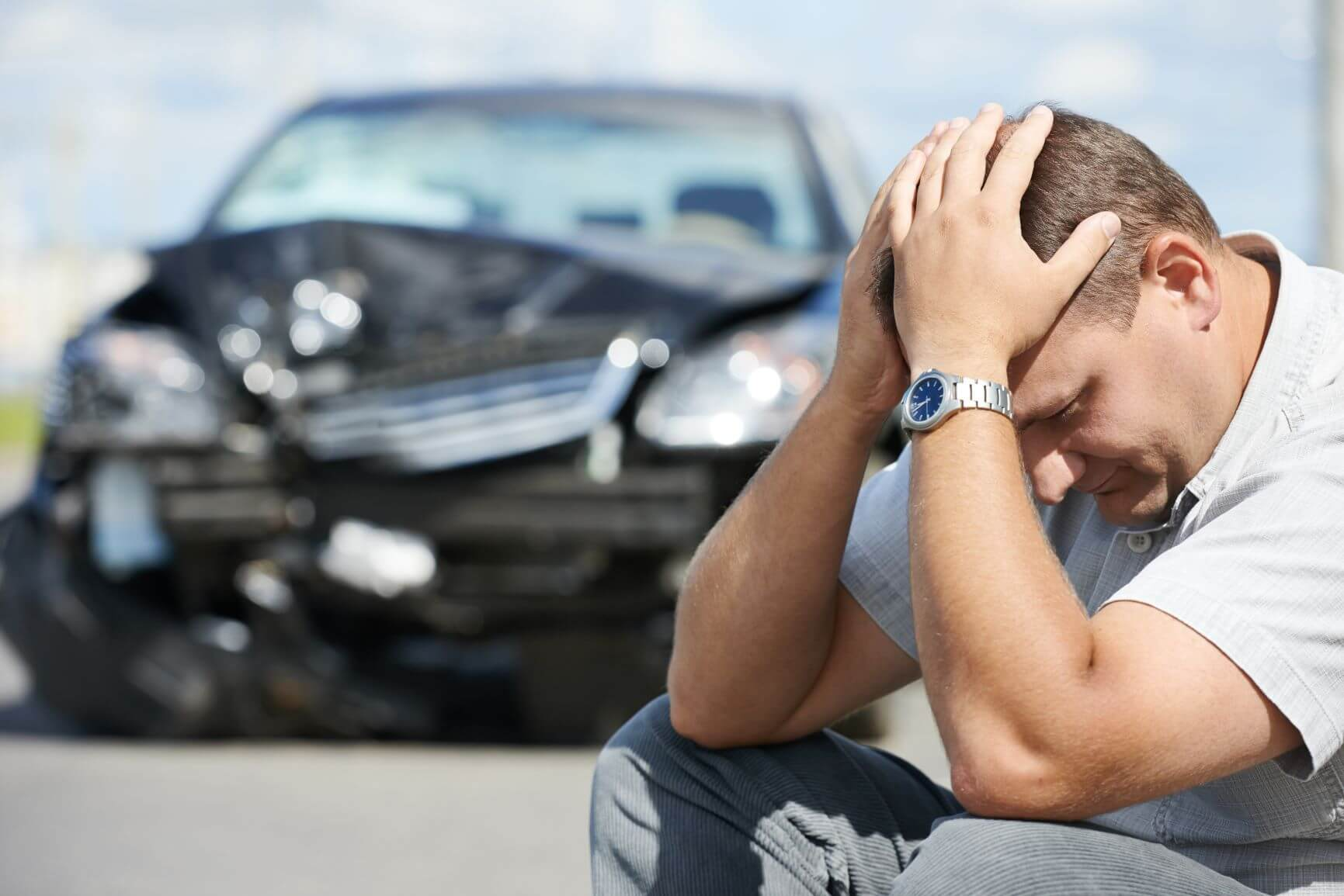 Biggest Price Drop in Car Insurance for Six Years
