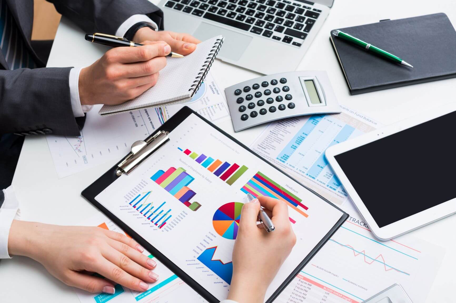How to keep your business costs low